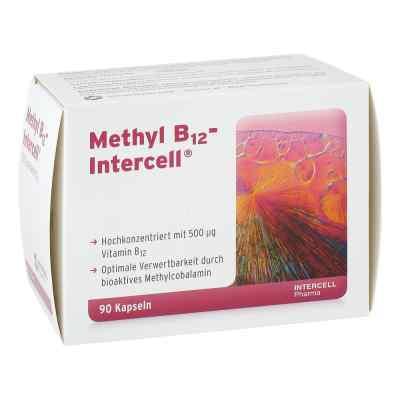 Methyl B12-intercell
