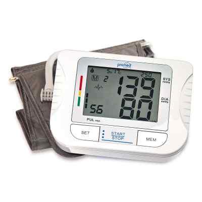 Promed Blutdruckmessgerät Pbw-3,5  bei apo-discounter.de bestellen