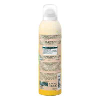 Kneipp Schaum-Dusche Wachgeküsst  bei apo-discounter.de bestellen