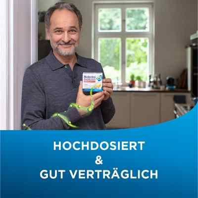 Biolectra Magnesium 400 mg ultra Direct Zitrone  bei apo-discounter.de bestellen