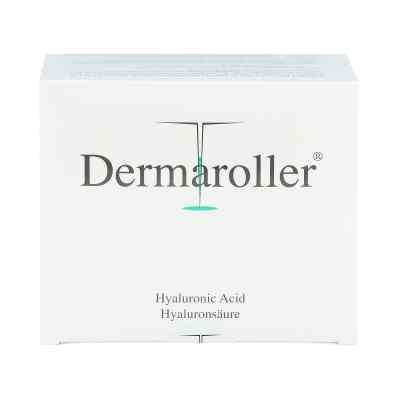 Dermaroller Hyaluronsäure 0,35% Ampullen 1,5 ml  bei apo-discounter.de bestellen