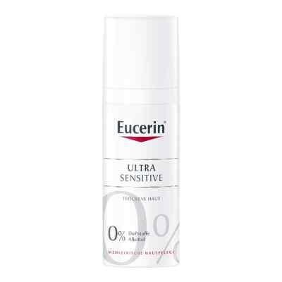 Eucerin Seh Ultrasensitive für trockene Haut  bei apo-discounter.de bestellen