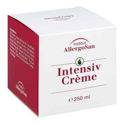 Allergosan Intensiv Creme  bei apo-discounter.de bestellen