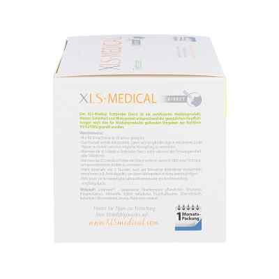 Xls Medical Fettbinder Direct Sticks  bei apo-discounter.de bestellen