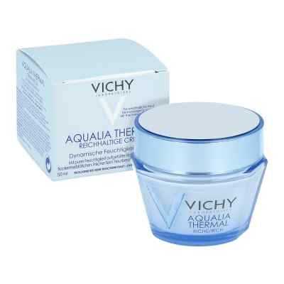 Vichy Aqualia Thermal Dynam.pflege Reichh.  bei apo-discounter.de bestellen