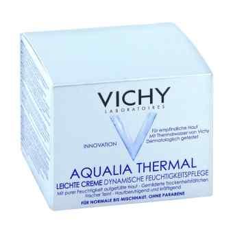Vichy Aqualia Thermal Dynam.pflege Leicht  bei apo-discounter.de bestellen