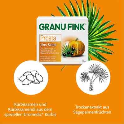 GRANU FINK Prosta plus Sabal  bei apo-discounter.de bestellen