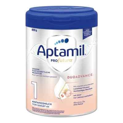 Aptamil Profutura 1 Anfangsmilch v.Geburt an Pulv.  bei apo-discounter.de bestellen