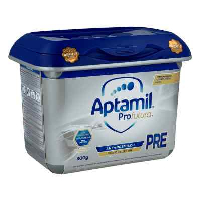 Aptamil Profutura Pre Anfangsmilch v.Geburt an Plv  bei apo-discounter.de bestellen
