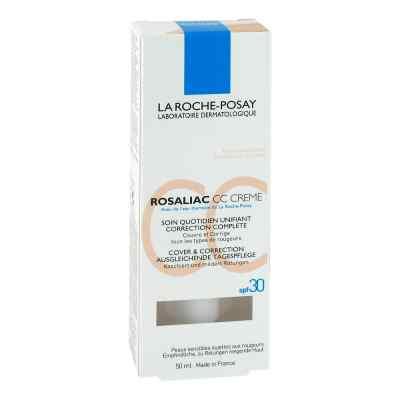 Roche Posay Rosaliac Cc Creme  bei bioapotheke.de bestellen