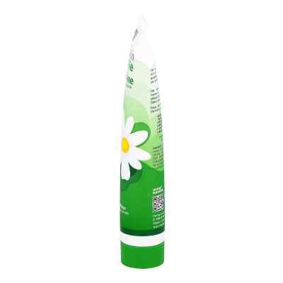 Herbacin kamille Handcreme Original Tube  bei apo-discounter.de bestellen