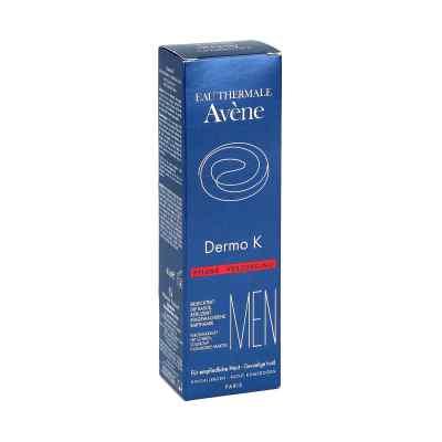 Avene Men Dermo-k Creme  bei bioapotheke.de bestellen