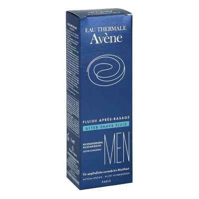 Avene Men After-shave Fluid  bei apo-discounter.de bestellen
