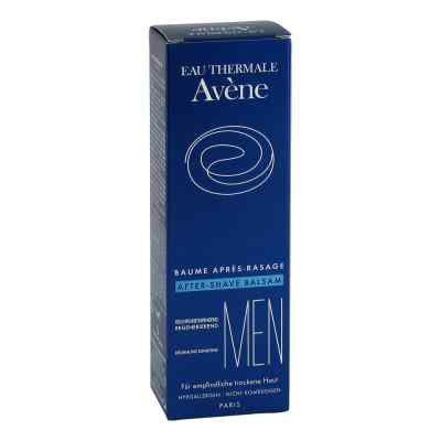Avene Men After-shave Balsam  bei apo-discounter.de bestellen