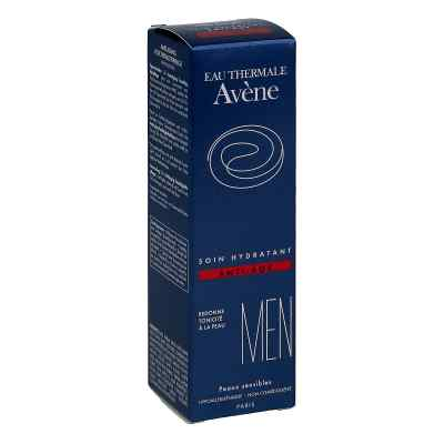 Avene Men Anti-aging Feuchtigkeitspflege  bei bioapotheke.de bestellen