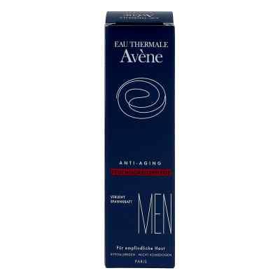 Avene Men Anti-aging Feuchtigkeitspflege  bei apo-discounter.de bestellen