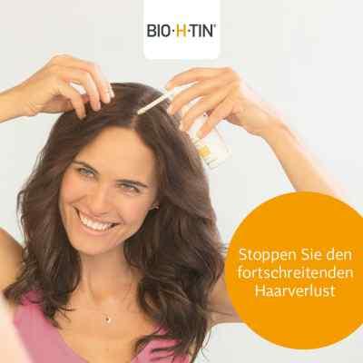 Minoxidil BIO-H-TIN-Pharma 20mg/ml Frauen und Männer  bei apo-discounter.de bestellen