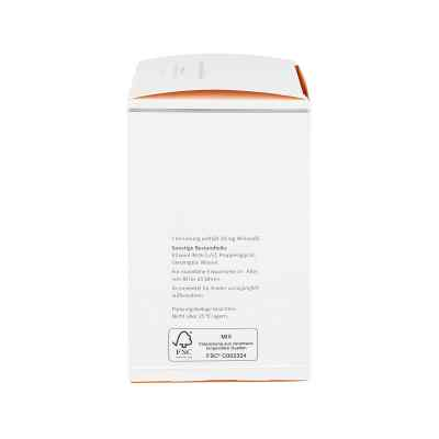 Minoxidil BIO-H-TIN-Pharma 50mg/ml Männer  bei apo-discounter.de bestellen