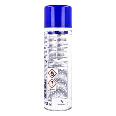 SAGROTAN Hygiene-Spray gegen Bakterien, Pilze & Viren  bei apo-discounter.de bestellen
