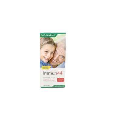 Immun44 Saft  bei apo-discounter.de bestellen