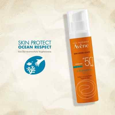 Avene Cleanance Sonne Spf 50+ Emulsion  bei apo-discounter.de bestellen