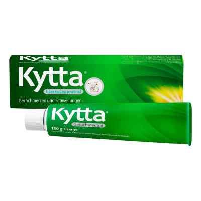 Kytta Geruchsneutral Creme  bei bioapotheke.de bestellen