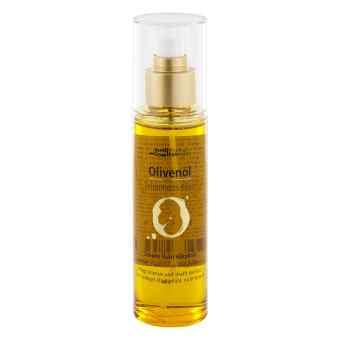 Olivenöl Schönheits-elixir schöne Haut Körperöl  bei apo-discounter.de bestellen