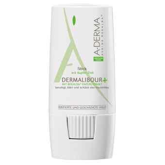 Aderma Dermalibour+ Stick  bei bioapotheke.de bestellen
