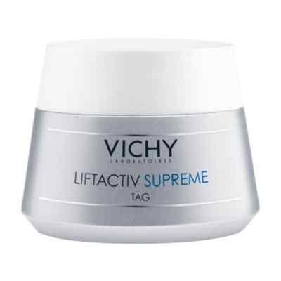 Vichy Liftactiv Supreme Tag normale Haut Creme  bei apo-discounter.de bestellen