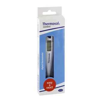 Thermoval standard digitales Fieberthermometer  bei apo-discounter.de bestellen