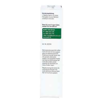 Taxofit Magnesium 400 Tabletten  bei apo-discounter.de bestellen