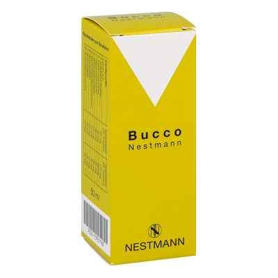 Bucco Nestmann Tropfen  bei apo-discounter.de bestellen