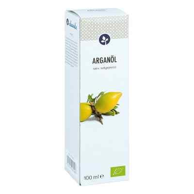 Arganöl bio  bei apo-discounter.de bestellen