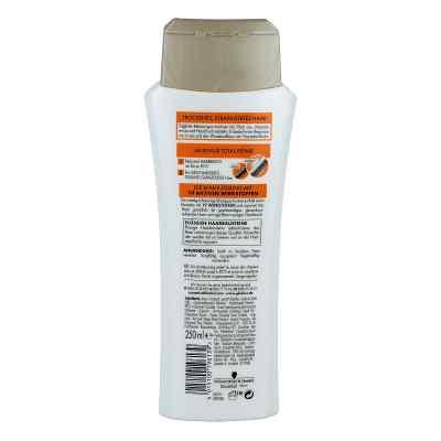 Gliss Kur Shampoo Total repair  bei apo-discounter.de bestellen