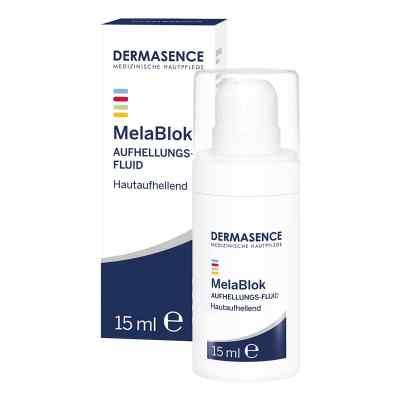 Dermasence Melablok Emulsion  bei apo-discounter.de bestellen
