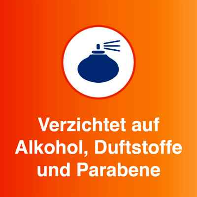 FeniHydrocort Creme 0,5 %  bei apo-discounter.de bestellen