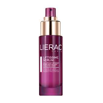 Lierac Liftissime Serum