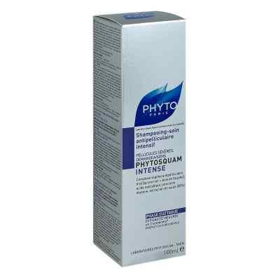 Phytosquam Anti-schuppen intensiv Kur-shampoo  bei apo-discounter.de bestellen