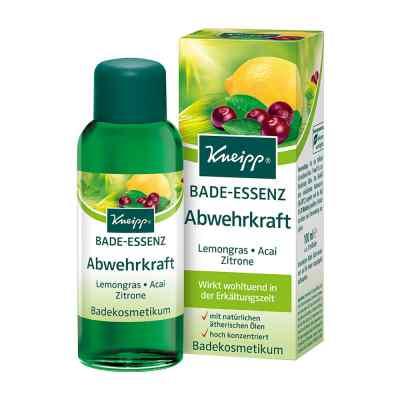 Kneipp Bade-Essenz Abwehrkraft