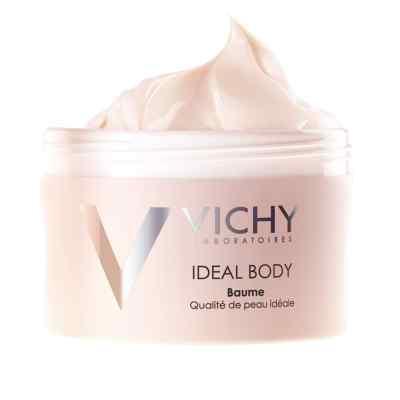 Vichy Ideal Body Balsam  bei apo-discounter.de bestellen