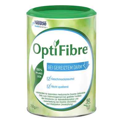 OptiFibre Pulver  bei apo-discounter.de bestellen