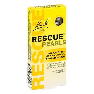 Rescue pearls  bei apo-discounter.de bestellen