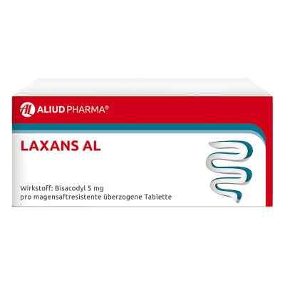 Laxans AL  bei bioapotheke.de bestellen
