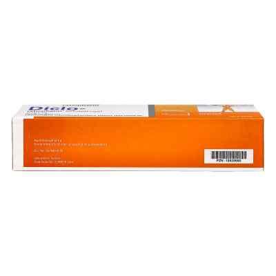 Diclo-ratiopharm Schmerzgel  bei apo-discounter.de bestellen