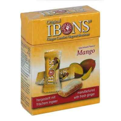 Ibons Mango Bonbons  bei apo-discounter.de bestellen