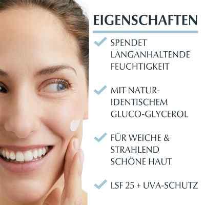 Eucerin Aquaporin Active Creme Lsf 25  bei apo-discounter.de bestellen