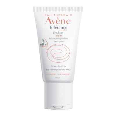 Avene Tolerance Extreme Emulsion norm.Haut Defi  bei apo-discounter.de bestellen