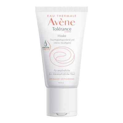 Avene Tolerance Extreme Maske Defi  bei apo-discounter.de bestellen