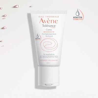 Avene Tolerance Extreme Creme trock.Haut Defi  bei apo-discounter.de bestellen