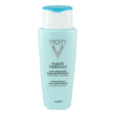 Vichy Purete Thermale Reinigungsmilch 2015  bei apo-discounter.de bestellen